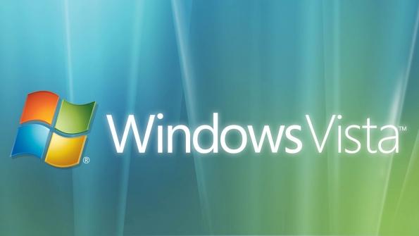 Windows Vistan tuki loppuu – Näillä vinkeillä jatkat koneesikäyttöä